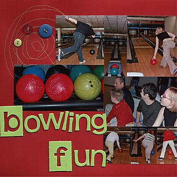 Bowling_fun1final