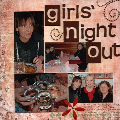 Girls_night_out_final