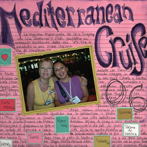 Med.Cruise06_final