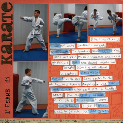1_esame_karate_final