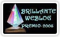 Brillianteweblog