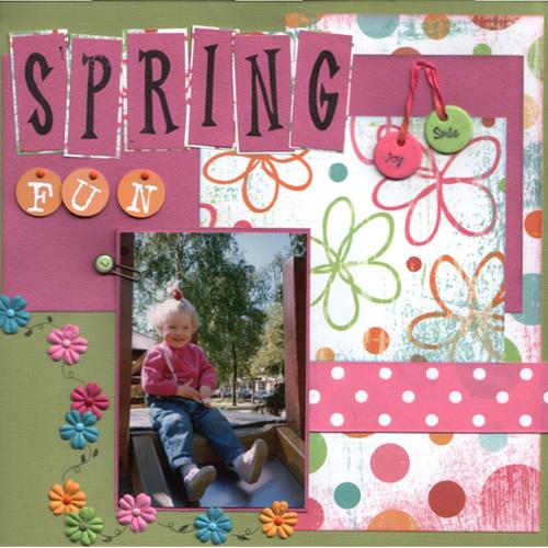 Spring_Fun-_final