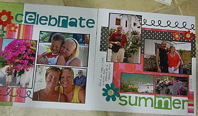 Celebrate_Summer_SC