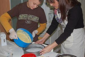 Chef-con-assistente-Silvia