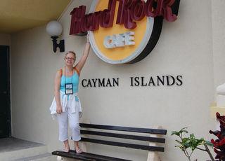 Cayman5