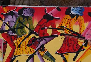 Jamaica_arte