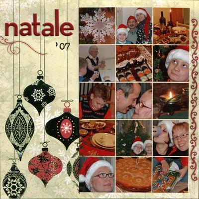 Natale07_final
