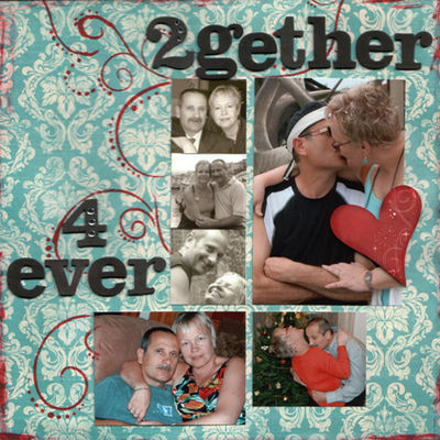2gether4ever_final