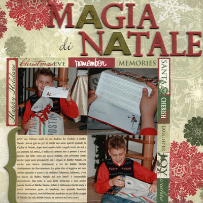 Magia_Natale_final