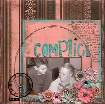 Complici_final