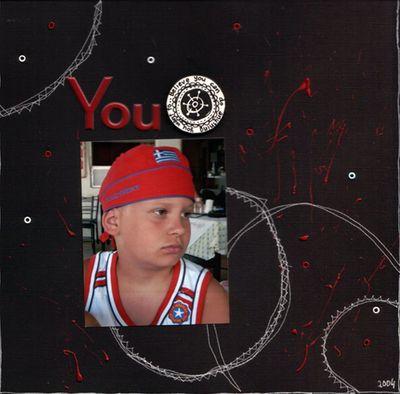 You(Andrea)-_final