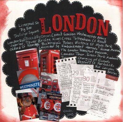 London_final