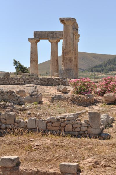 Creta09 083R1