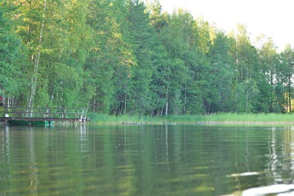 Finlandia09 346R