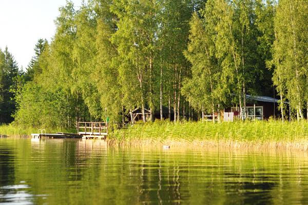 Finlandia09 355R