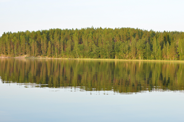 Finlandia09 366R