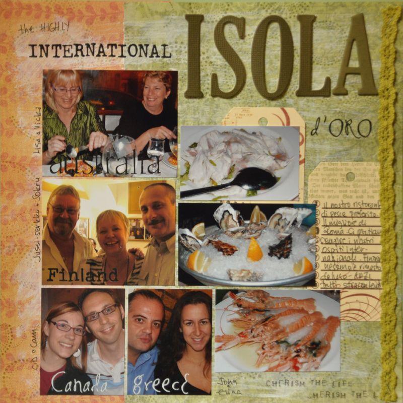 Isoal_d'Oro1