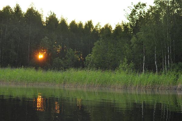 Finlandia09 461R