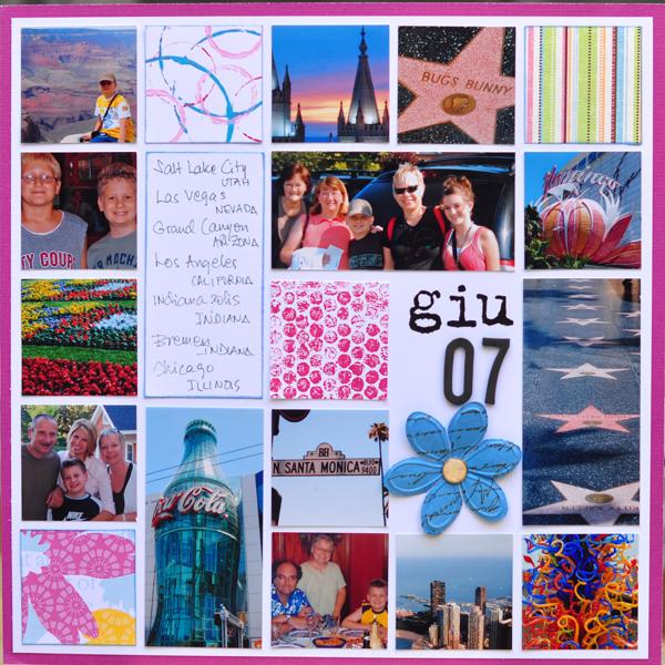 Giu07_monthly challenge CD