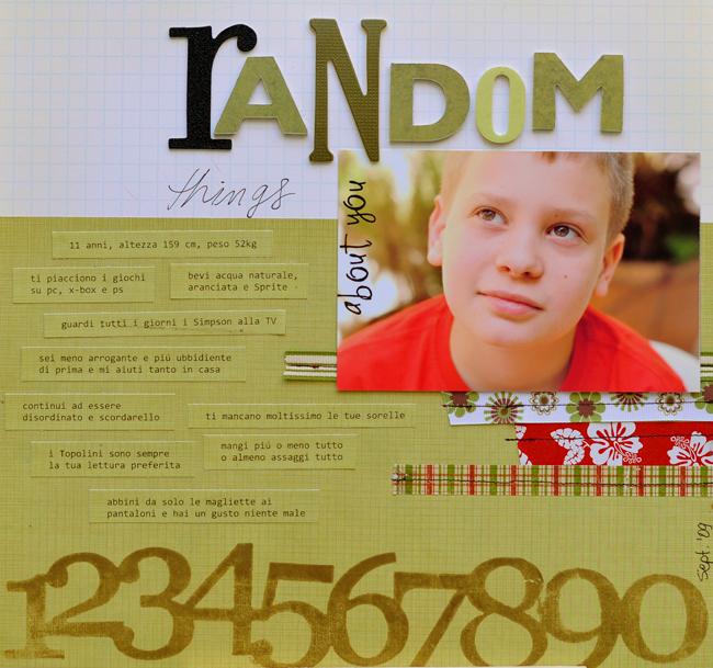 Random_09A