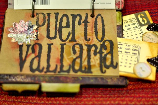My Artful album-puerto vallarta
