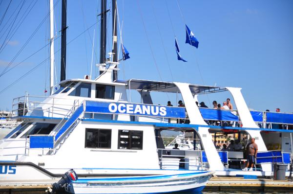 Cabo5-oceanus