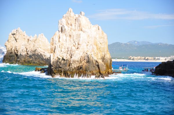 Cabo9-land's end from the pacific side