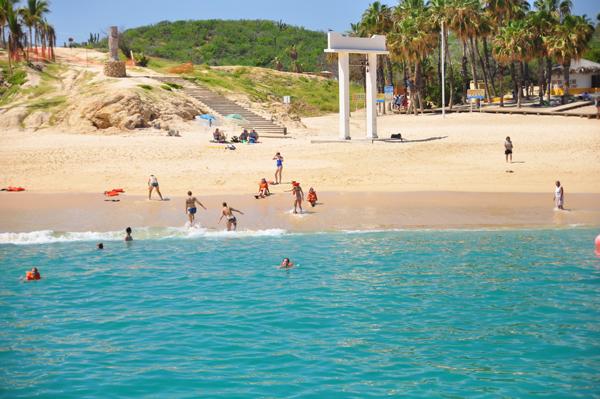 Cabo12-Bahia Chileno