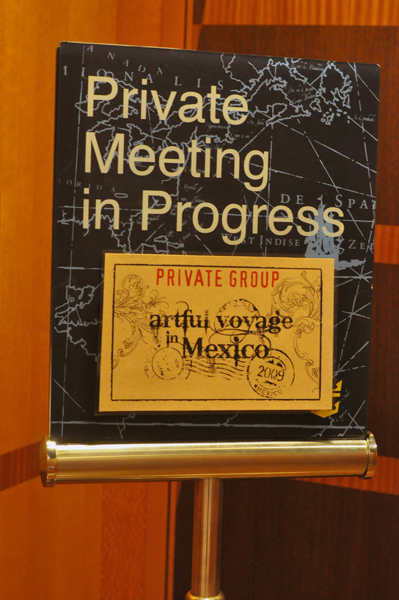 18-private meeting