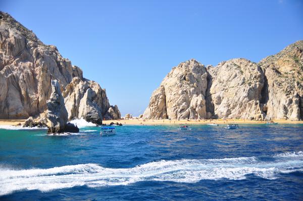 Cabo6-playa del amante