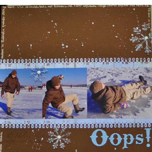 Oops_S
