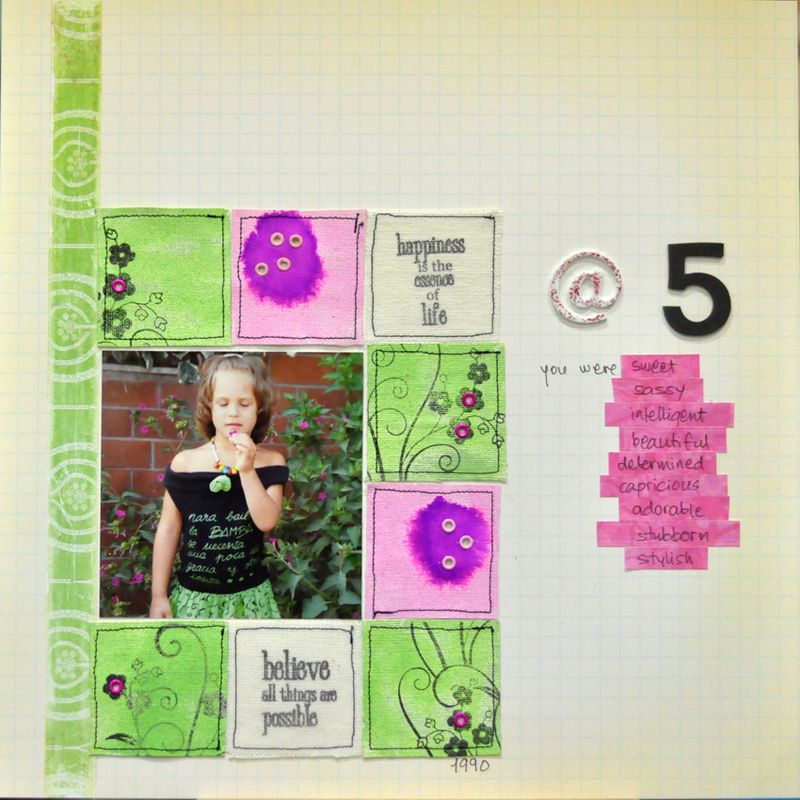 Nov 17th challenge-TheStudio-at5