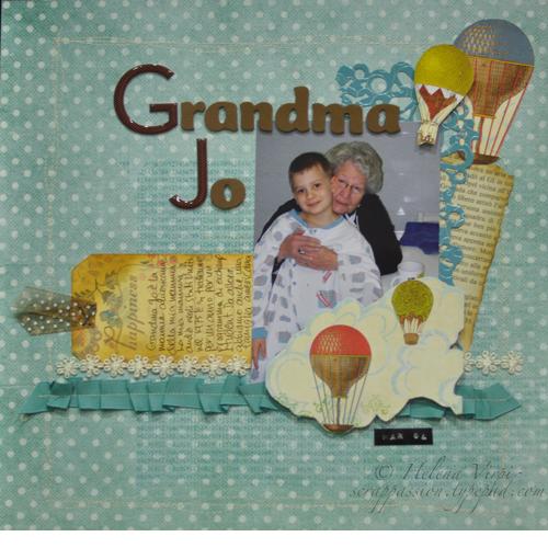 Grandma Jo_S