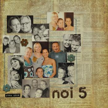 Sizzling-Noi5