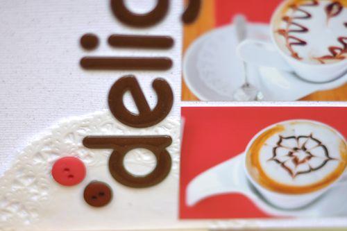 Cappuccino-detail Oct sketch CD