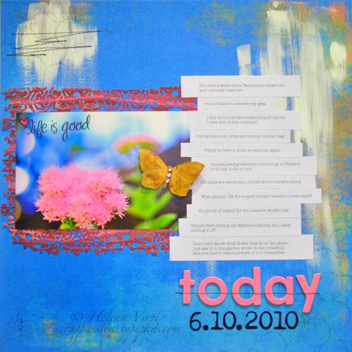 Today-CDsept
