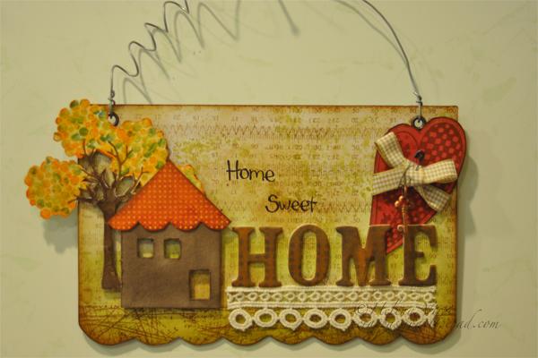 Homesweet1