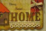 Homesweet4