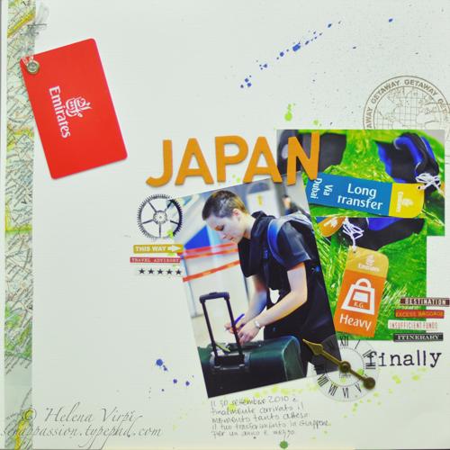 Sketchalicious008-Japan