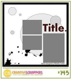 Creative_Scrappers_145