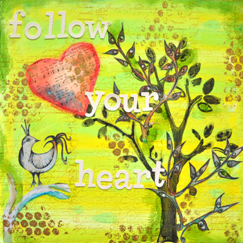 Pacs-Nat-follow yr heart