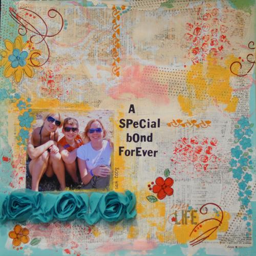 Special bond1