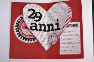Ann11-3