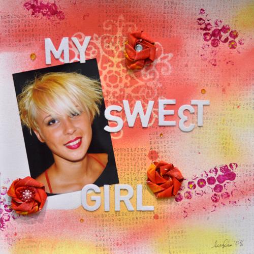 Pacs-Nat-my sweet