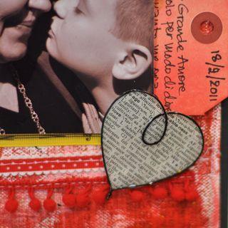 Piccolo grande amore detail2