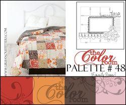 Palette48FM