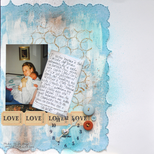 Love,love2