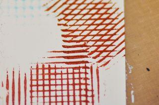 7corrugated cardboardC