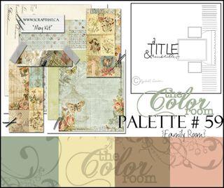 Palette59FAMILY-1