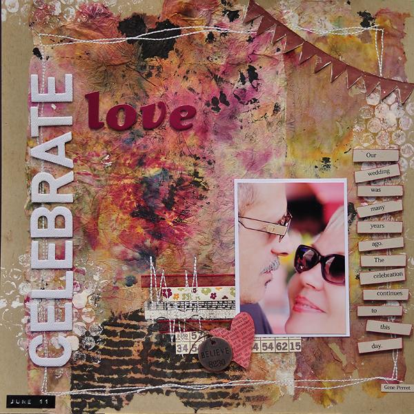 Celebrate love2